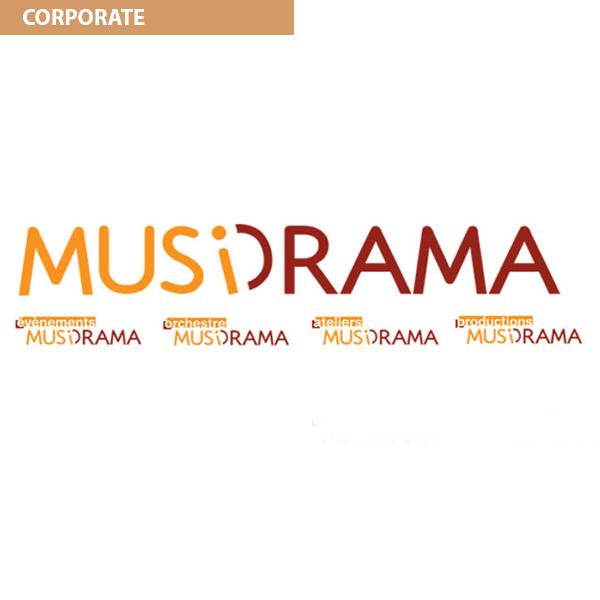 Musidrama
