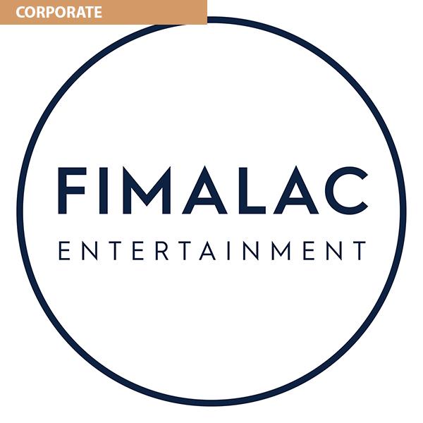 Fimalac Entertainment