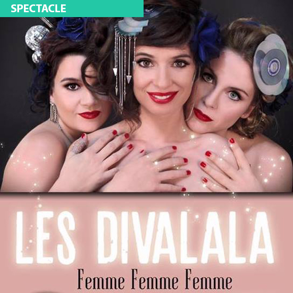 Les Divalala