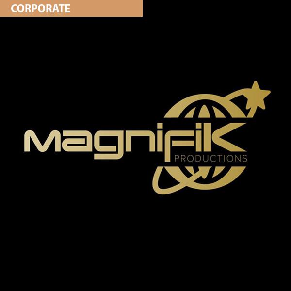 MagnifiK Productions