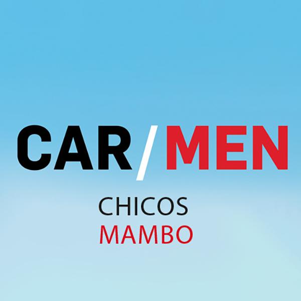 CAR/MEN